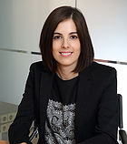 Elena Fuentes Castellano