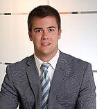 Eduardo Seoane Barreda