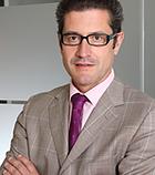 Roberto Moreno Gil