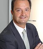 Jose Antonio Seoane López