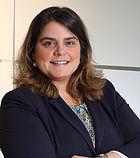 Victoria Álvarez Rodriguez