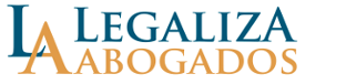 Logo-Legaliza-color