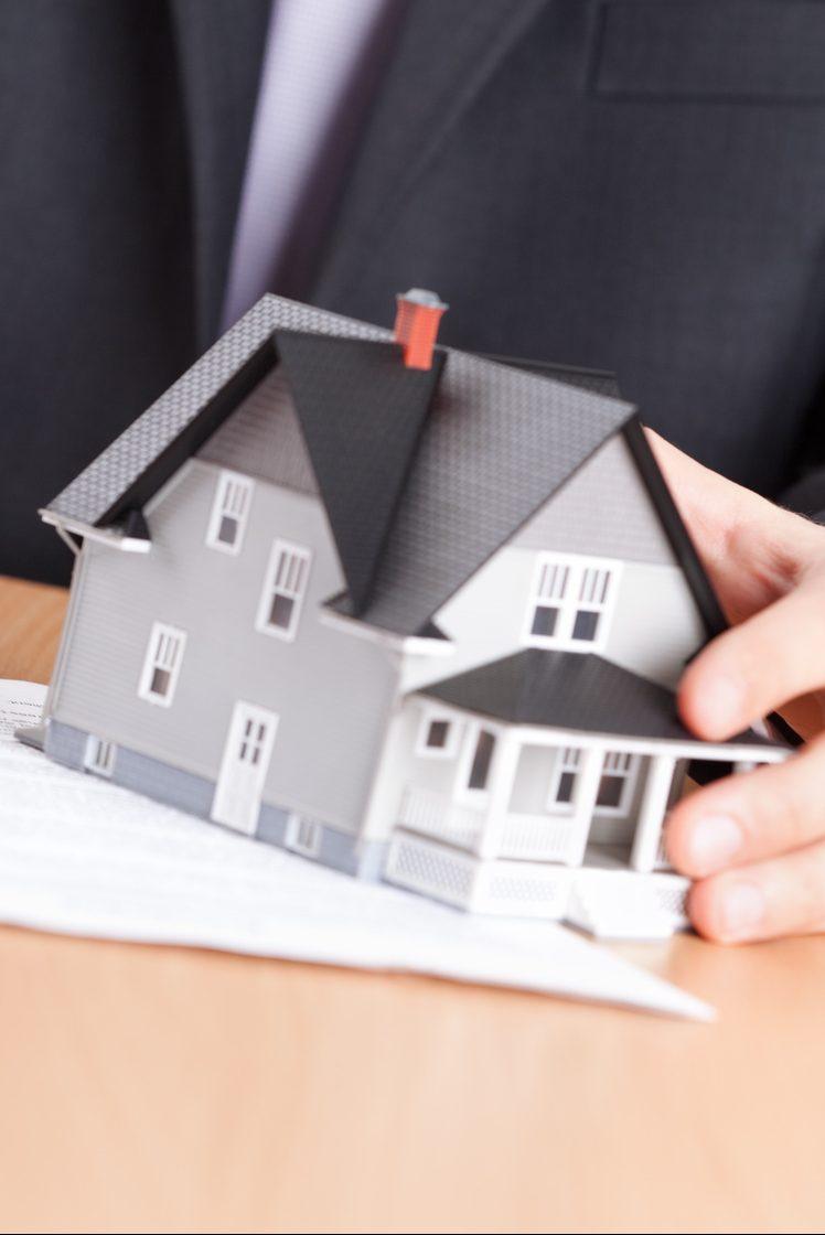 abogados-arrendamientos-gijon