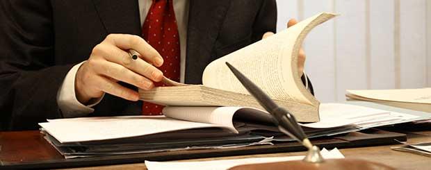 Recurso. Consultoría Fiscal para Empresas. Legaliza abogados
