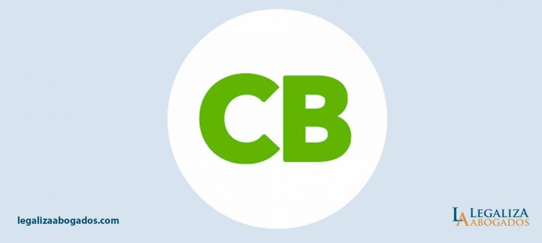 Comunidad-de-Bienes-Logo