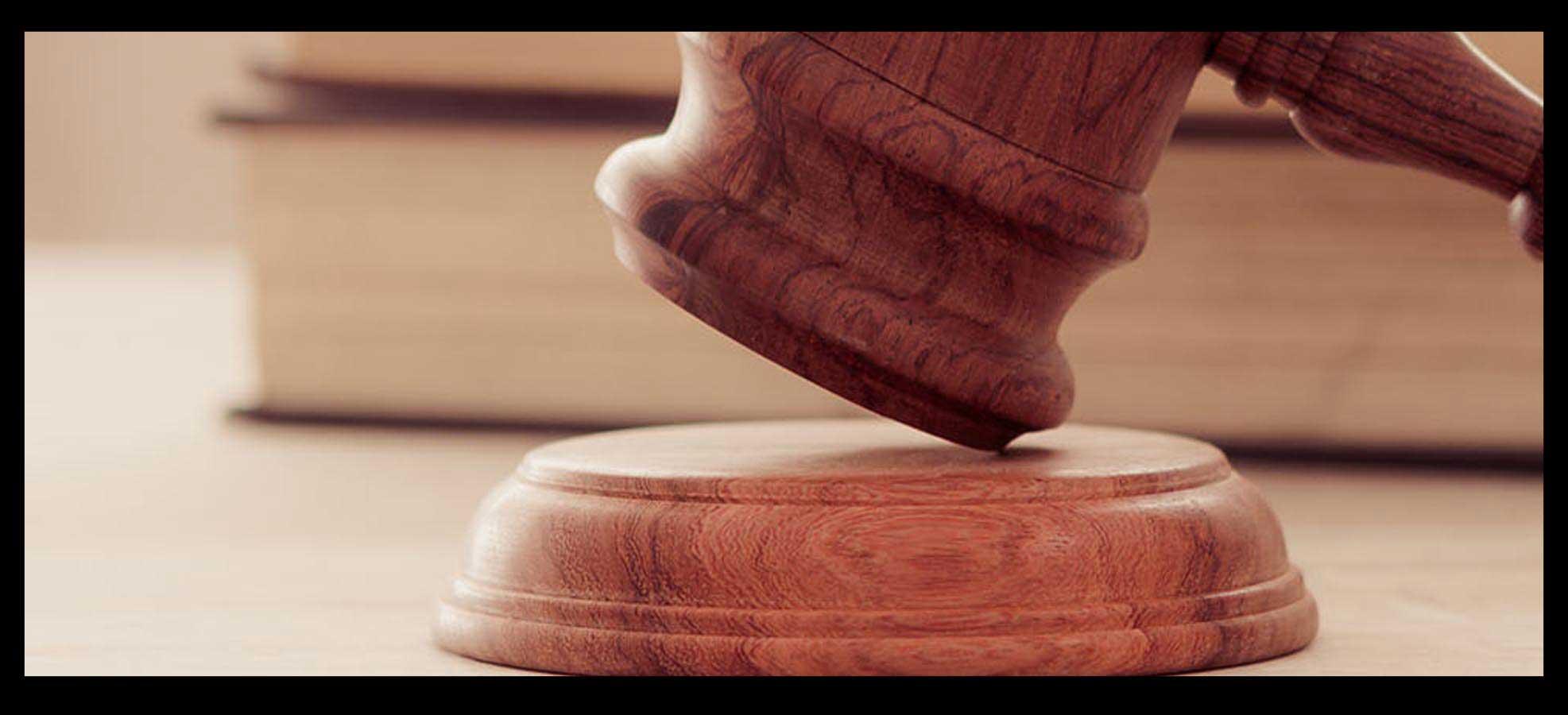 modelos de formas jurídicas
