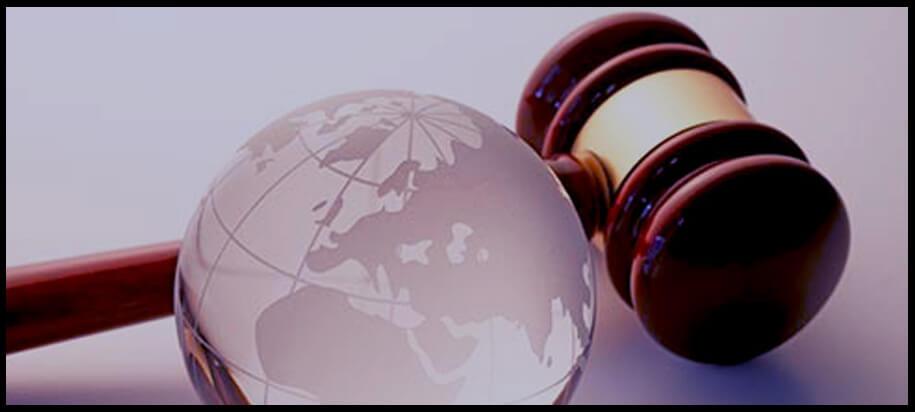 artículo 31 Bis del código penal