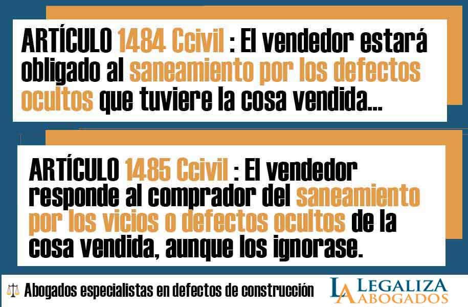 articulo-1484-codigo-civil