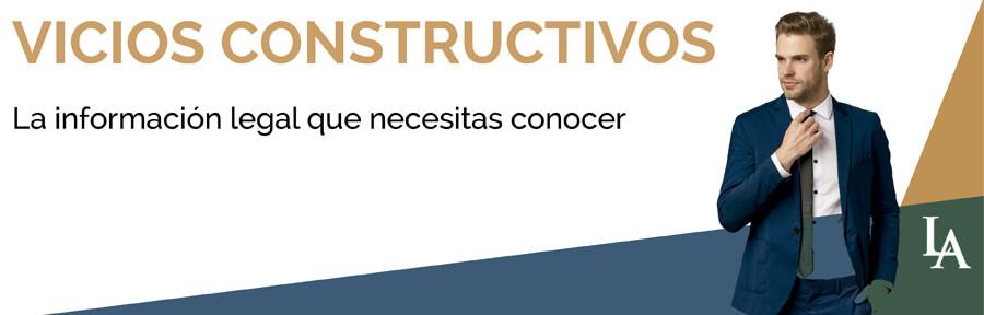 definicion-de-vicios-constructivos