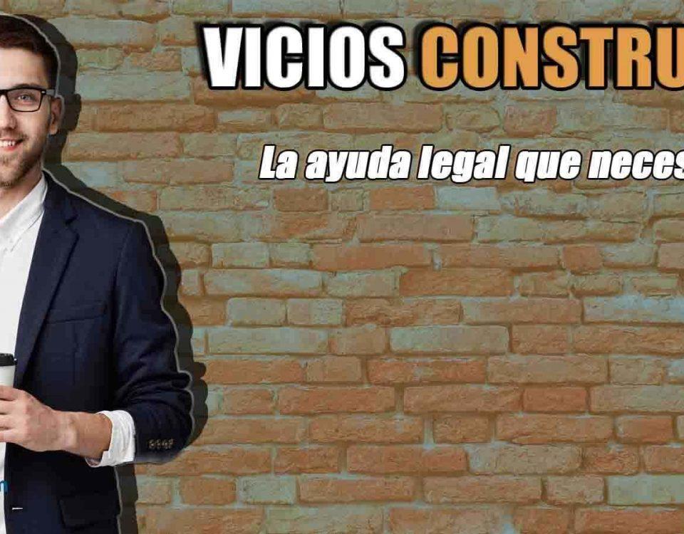 vicios-constructivos
