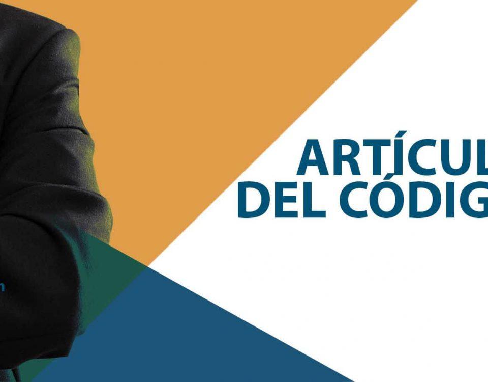 articulo-1591-del-codigo-civil