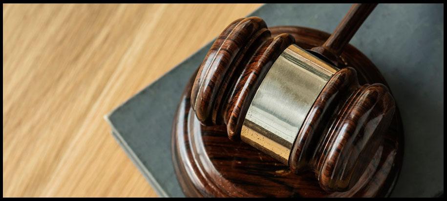 artículo 1591 del código civil