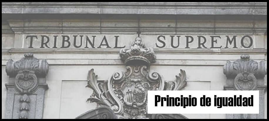 principios tributarios