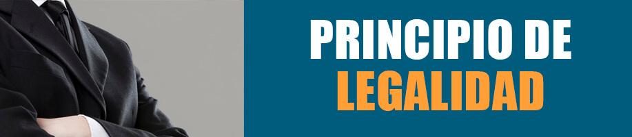 principio-de-legalidad