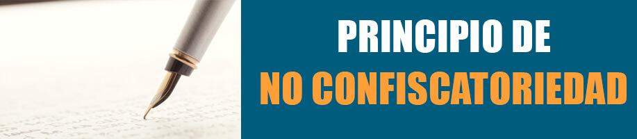 principios-constitucionales-tributarios