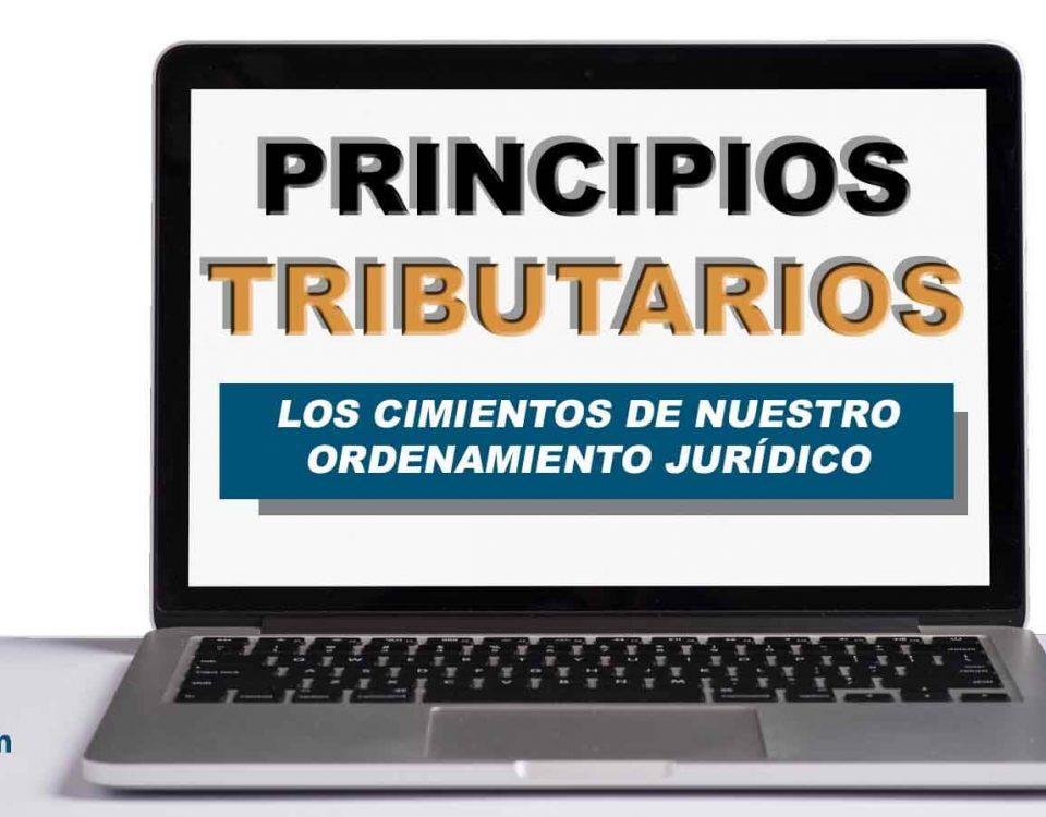 principios-tributarios