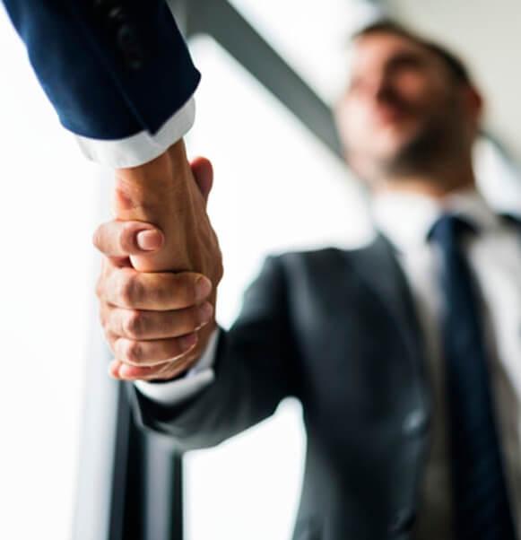 abogados-empresas-de-madrid