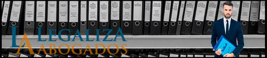 abogados tributarios madrid