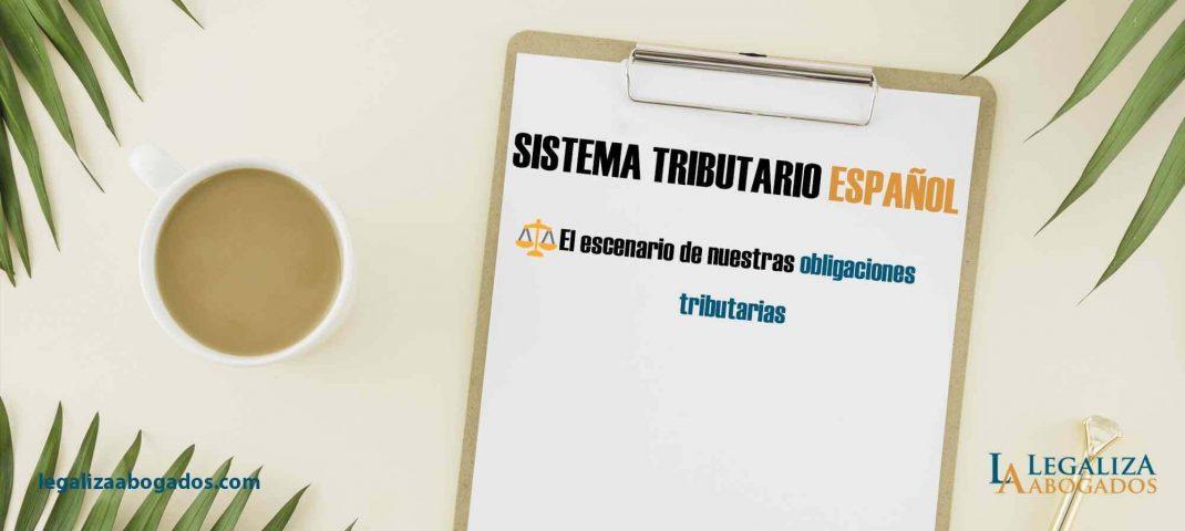 sistema-tributario
