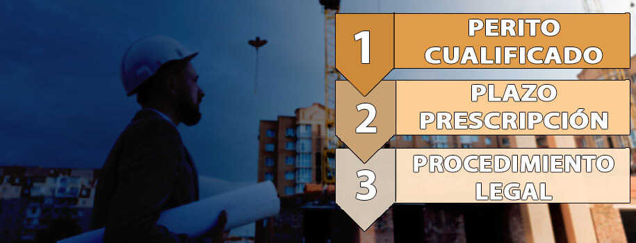 daños-estructurales-en-un-edificio