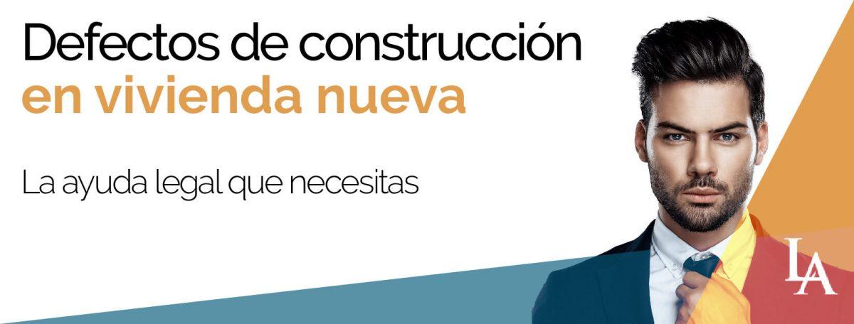 defectos-de-construccion-en-vivienda-nueva