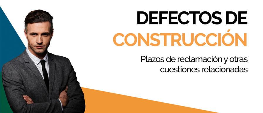 plazos-para-reclamar-defectos-de-construccion