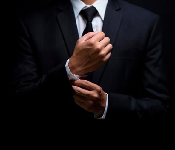 abogado-tributario