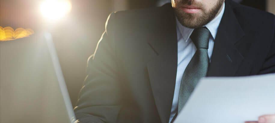 abogados-especializados-en-acciones-reidhibitorias