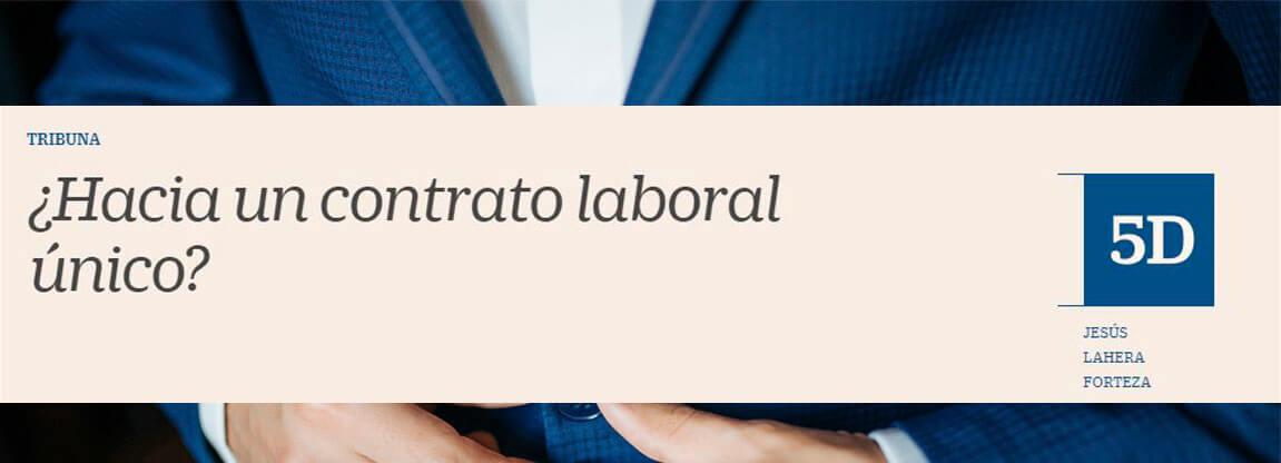 Noticias-derecho-laboral