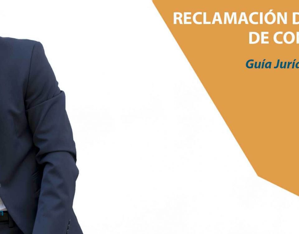 reclamacion-de-defectos-de-construccion