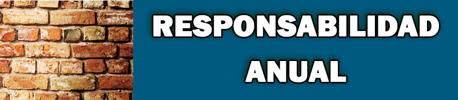 responsabilidad-anual