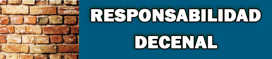responsabilidad-decenal