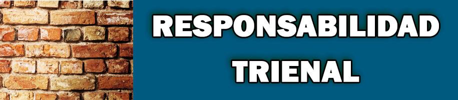 responsabilidad-trienal