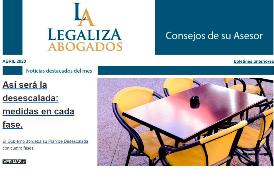 legaliza-1