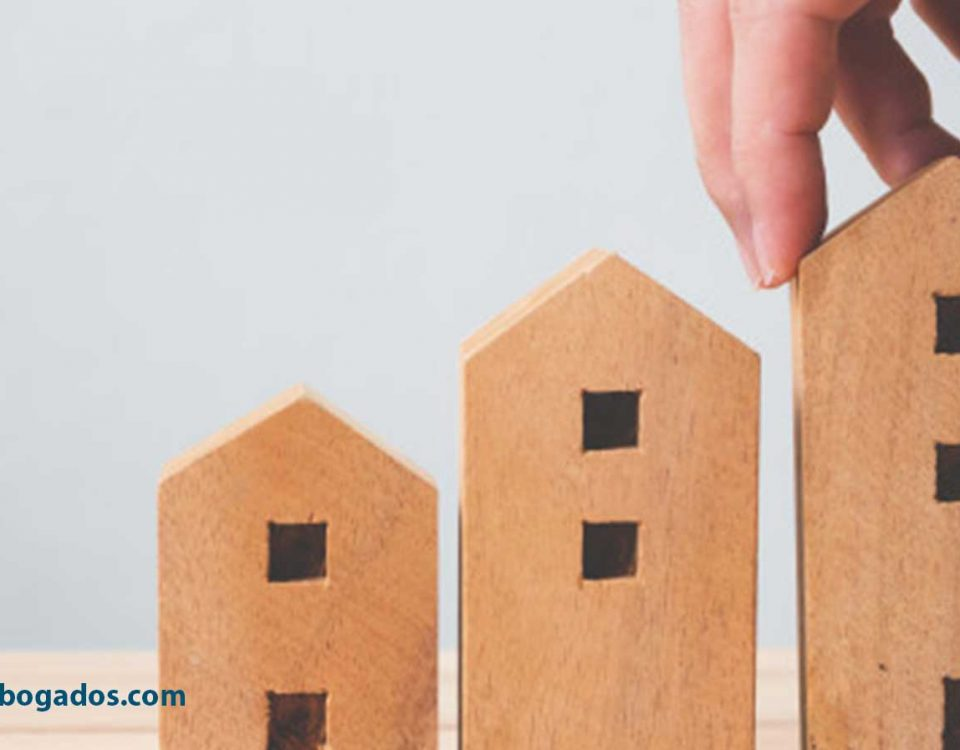 como-hacer-propiedad-horizontal