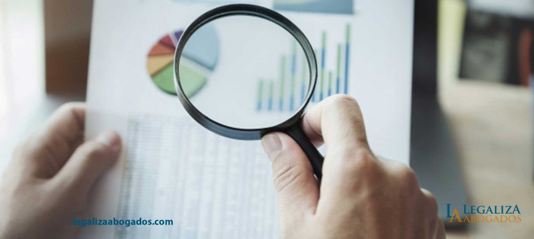 como-hacer-una-auditoría-en-propiedad-horizontal
