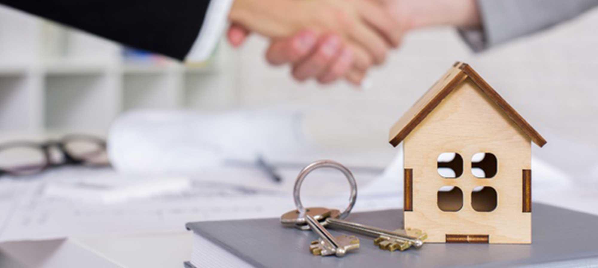 como-hacer-una-auditoría-propiedad-horizontal