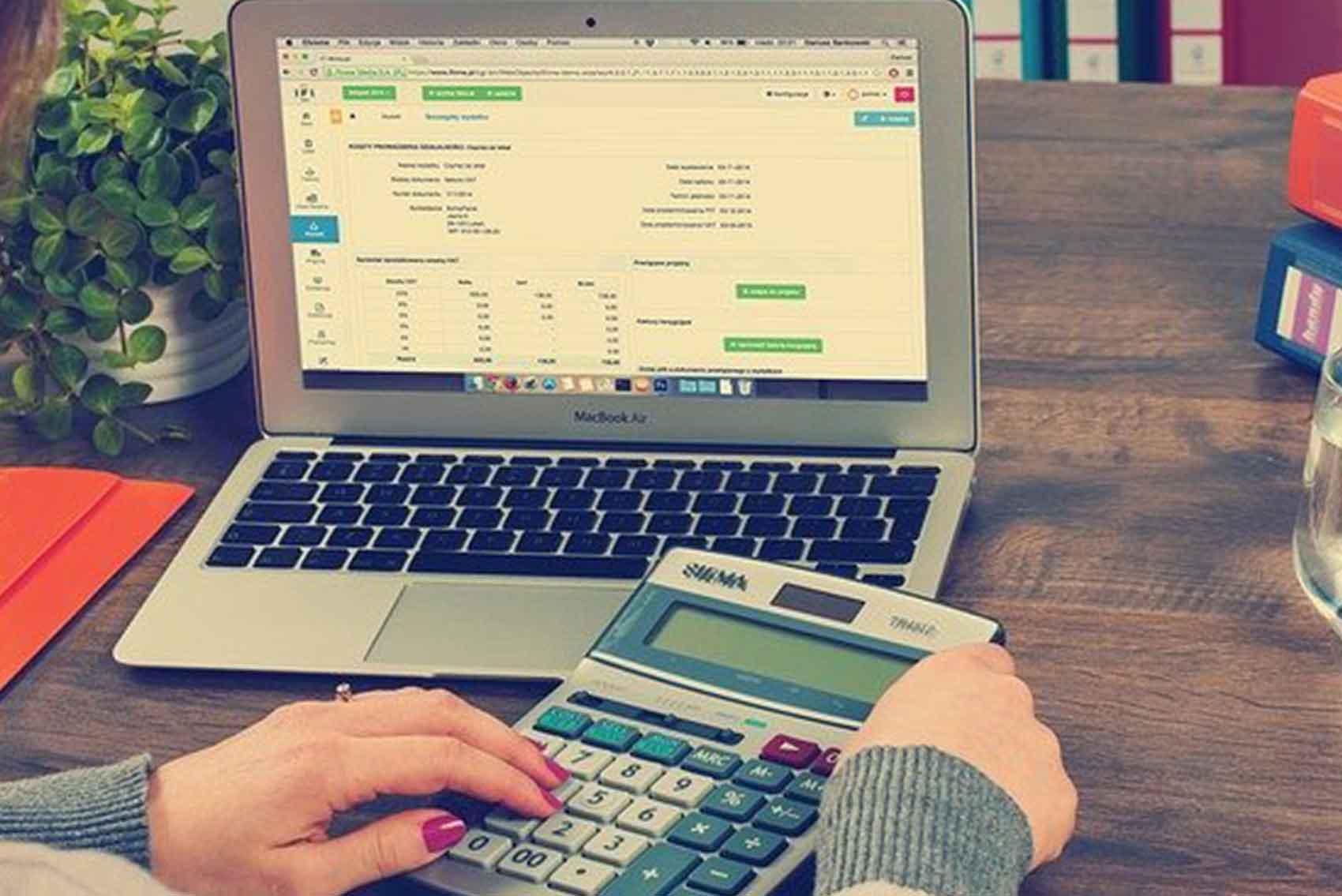 diferencia-entre-impuestos-directos-e-indirectos