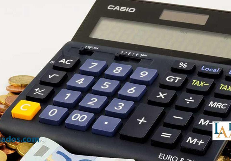 impuestos-directos-e---indirectos