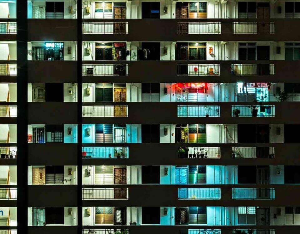 diferencia-entre-proindiviso-y-condominio