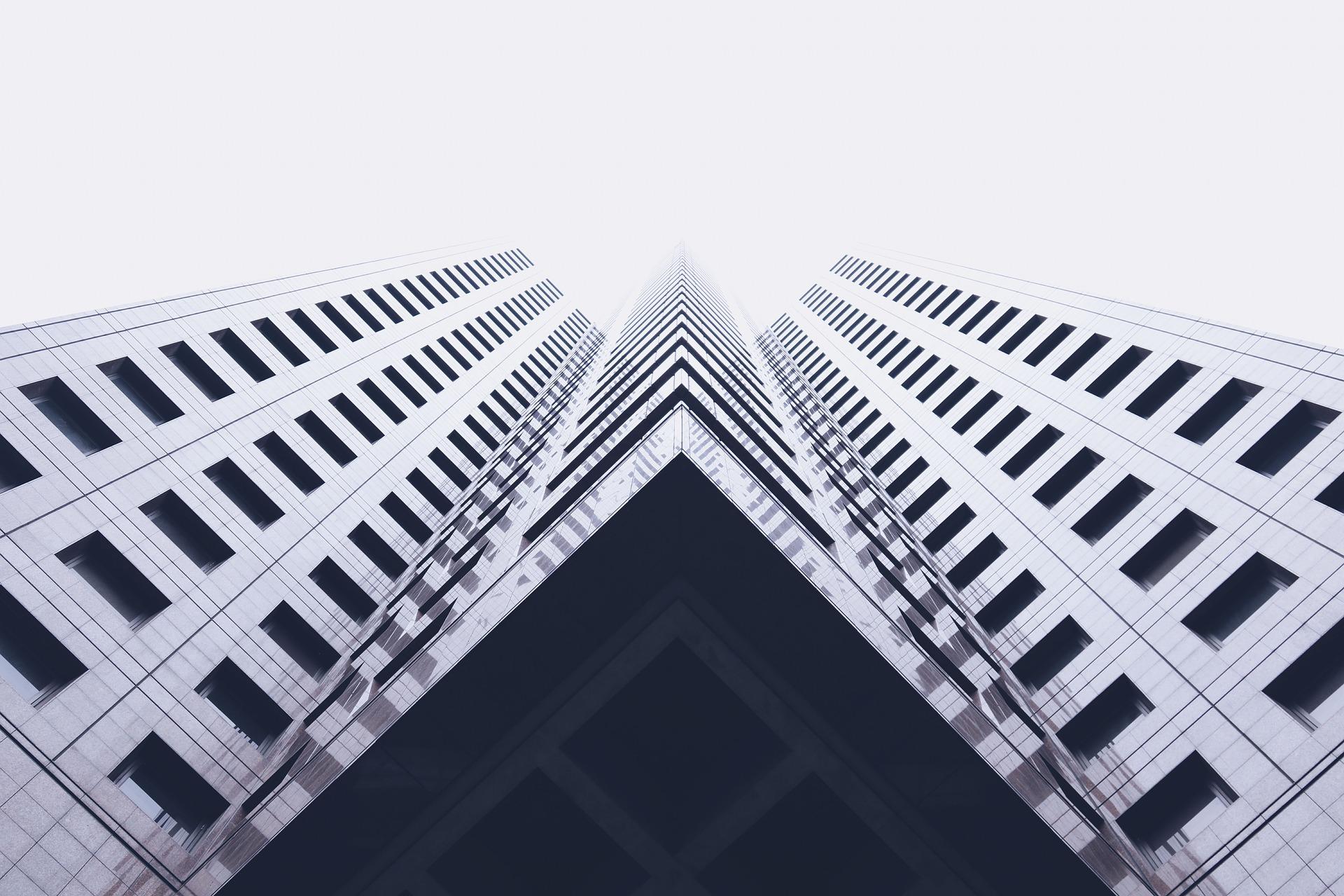 proindiviso y condominio